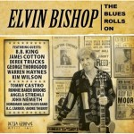 Elvin Bishop Album